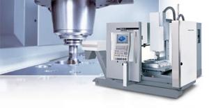 CAD / CAM система Pro Engineer