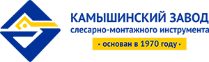 КЗСМИ Логотип
