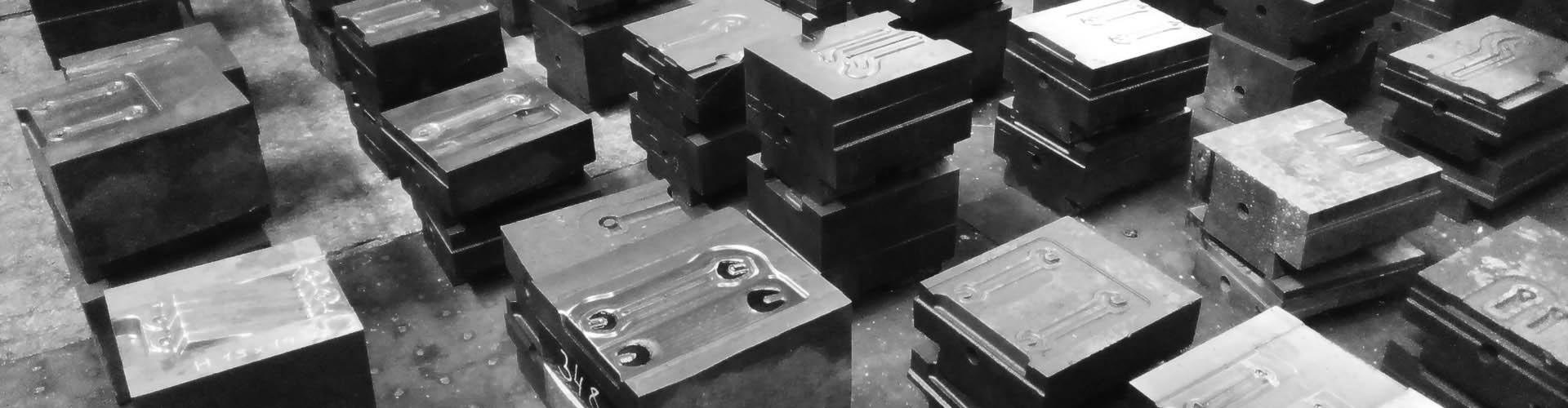 Изготовление инструментов под заказ