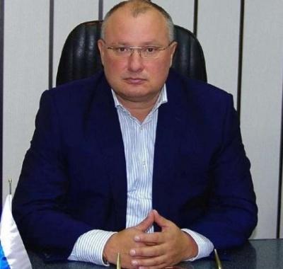 Фото генерального директора