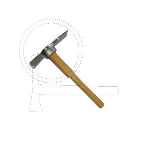 Молотки стальные строительные ГОСТ 11042-90
