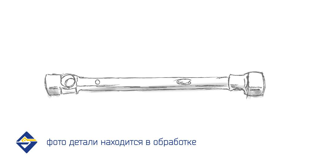 Иконки продукции_инструменты в обработке_стержневой ключ